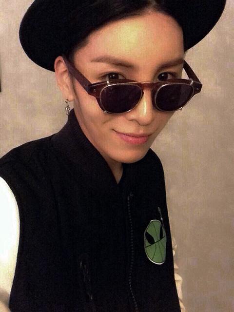 Min-Woo Noh