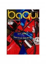 baqui 2012. 09 & 10 vol.023