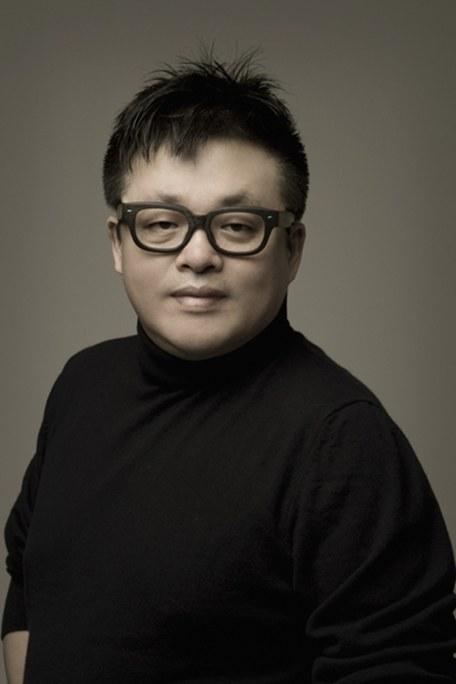 Hyung-Seok Kim