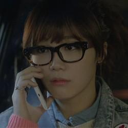 Eun-Ji Jeong
