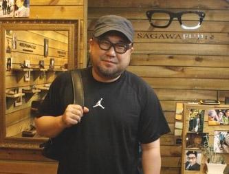 Chang-Seok Ko