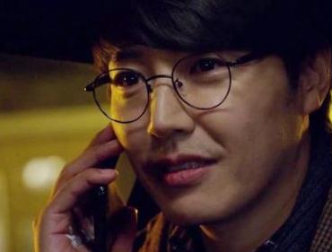 Sang-Hyun Yoon