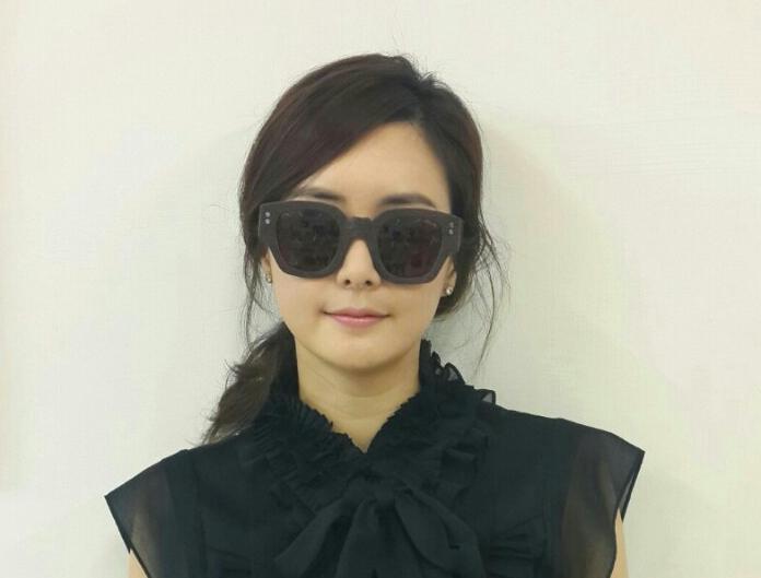 Jeong-Yoon Choi
