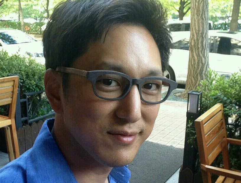 Seok-Joon Han