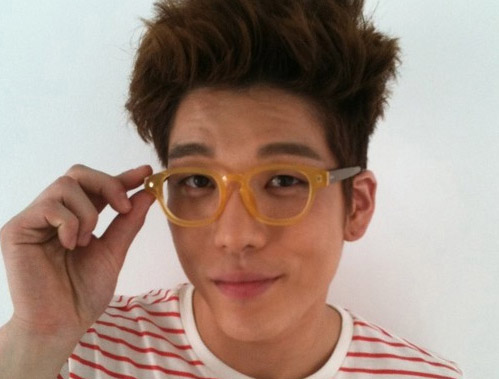 [2AM] Chang-Min