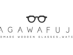 Lunox 안경